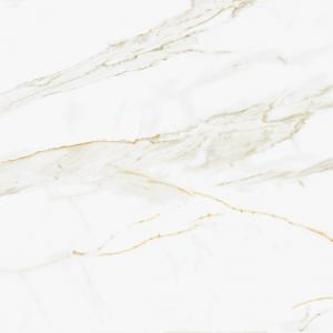 marmo calacata biancogres