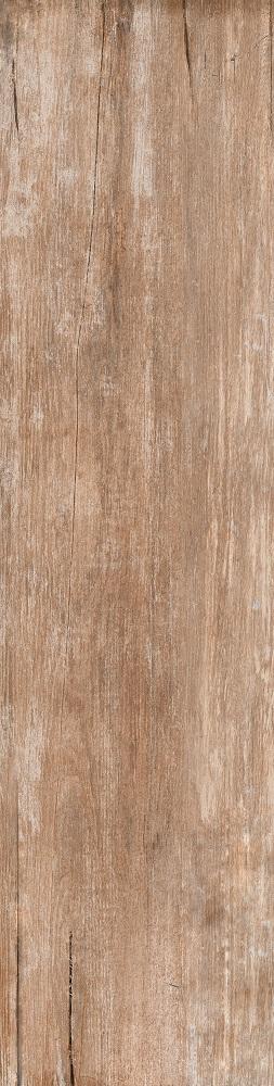 madeira-revestimento