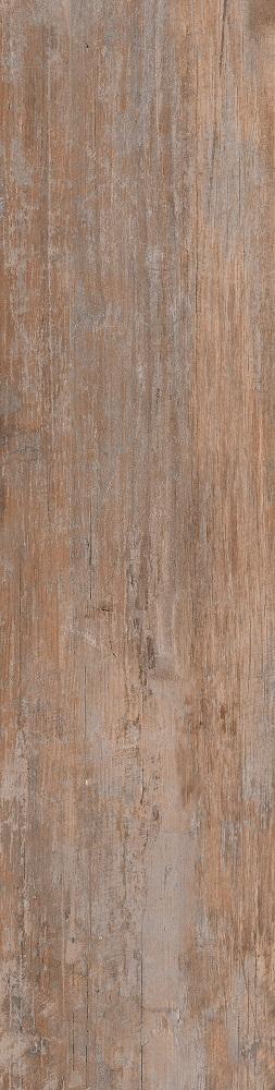 porcelanato-madeira