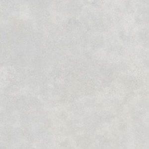 Produtos - Biancogres - Porcelanatos e revestimentos.
