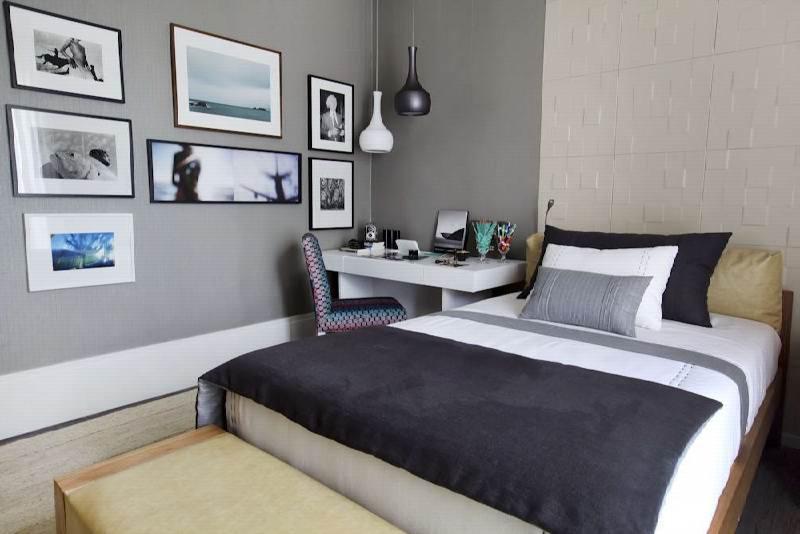 decor-apartamento-solteiro
