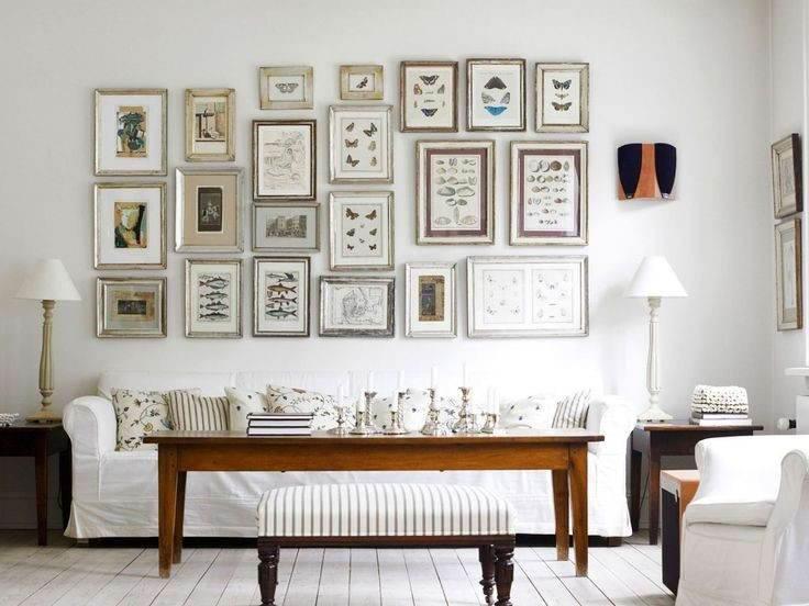 quadros para decoração