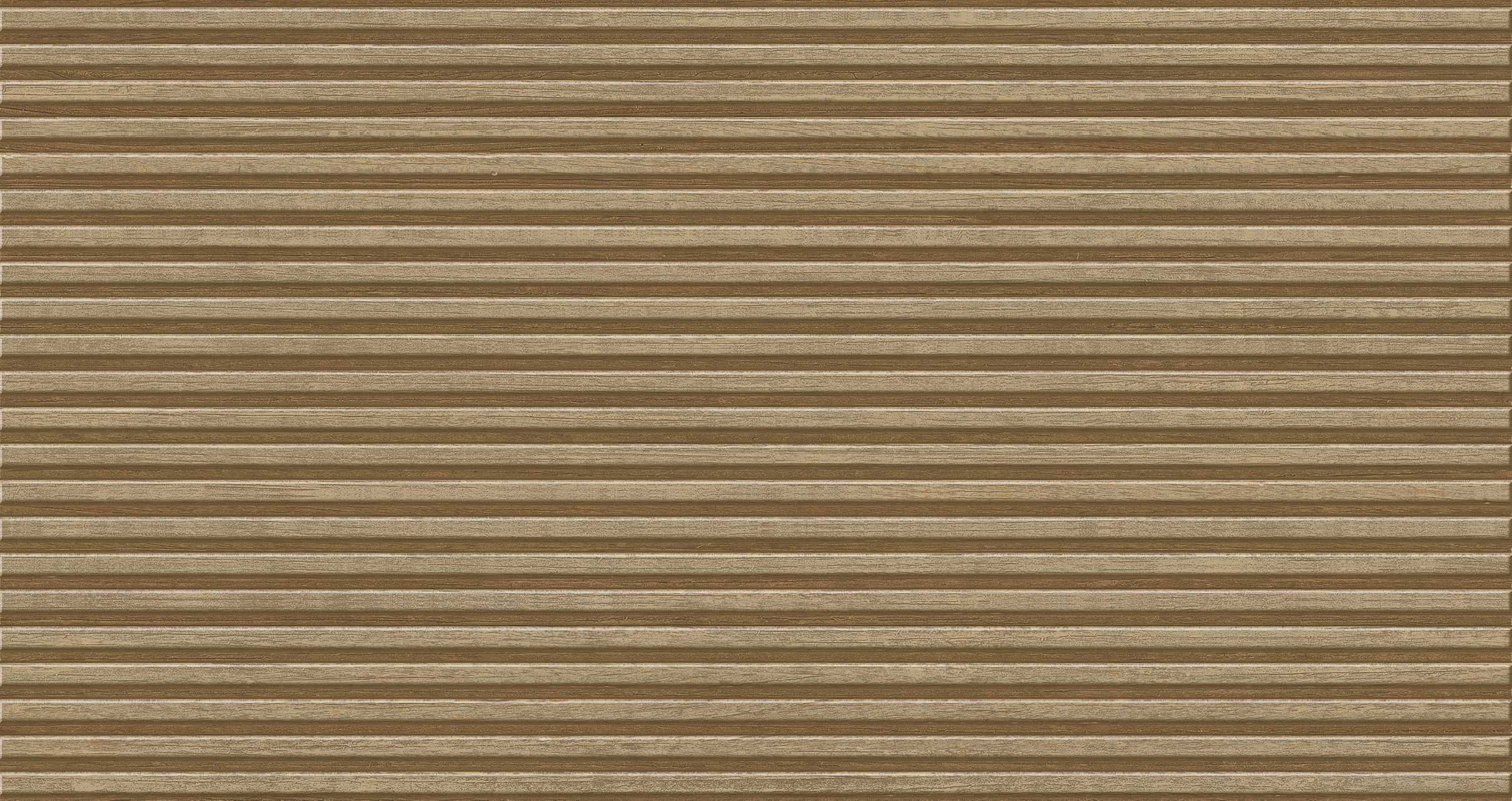 rig-legno-biancogres