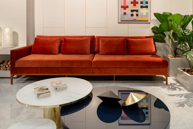 sofa-estande-biancogres-revestir