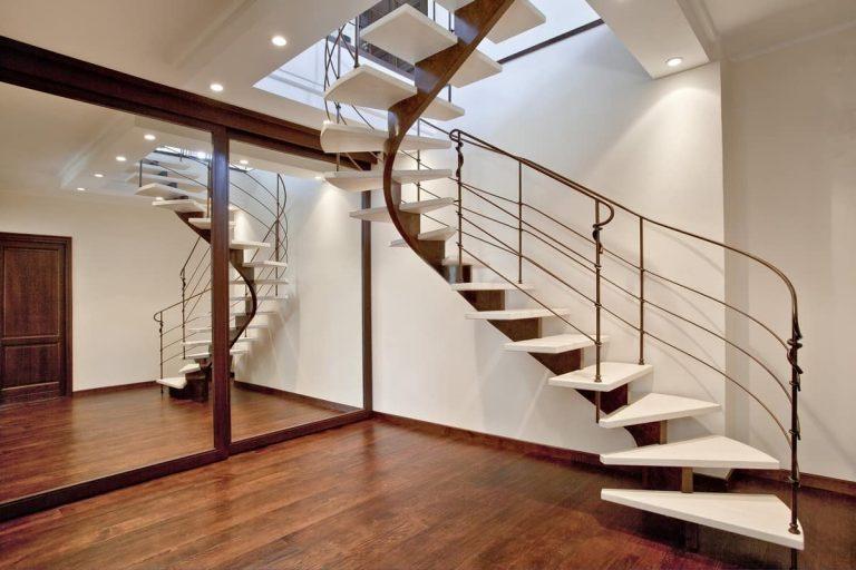 escada-espiral-arquitetura