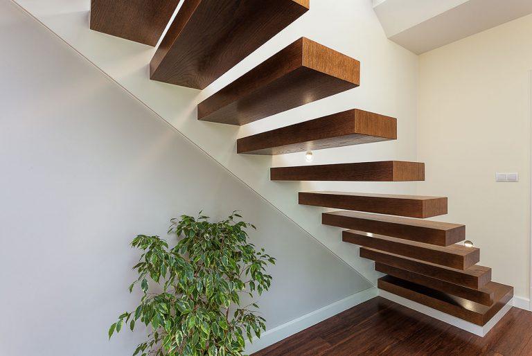 escada-flutuante-arquitetura