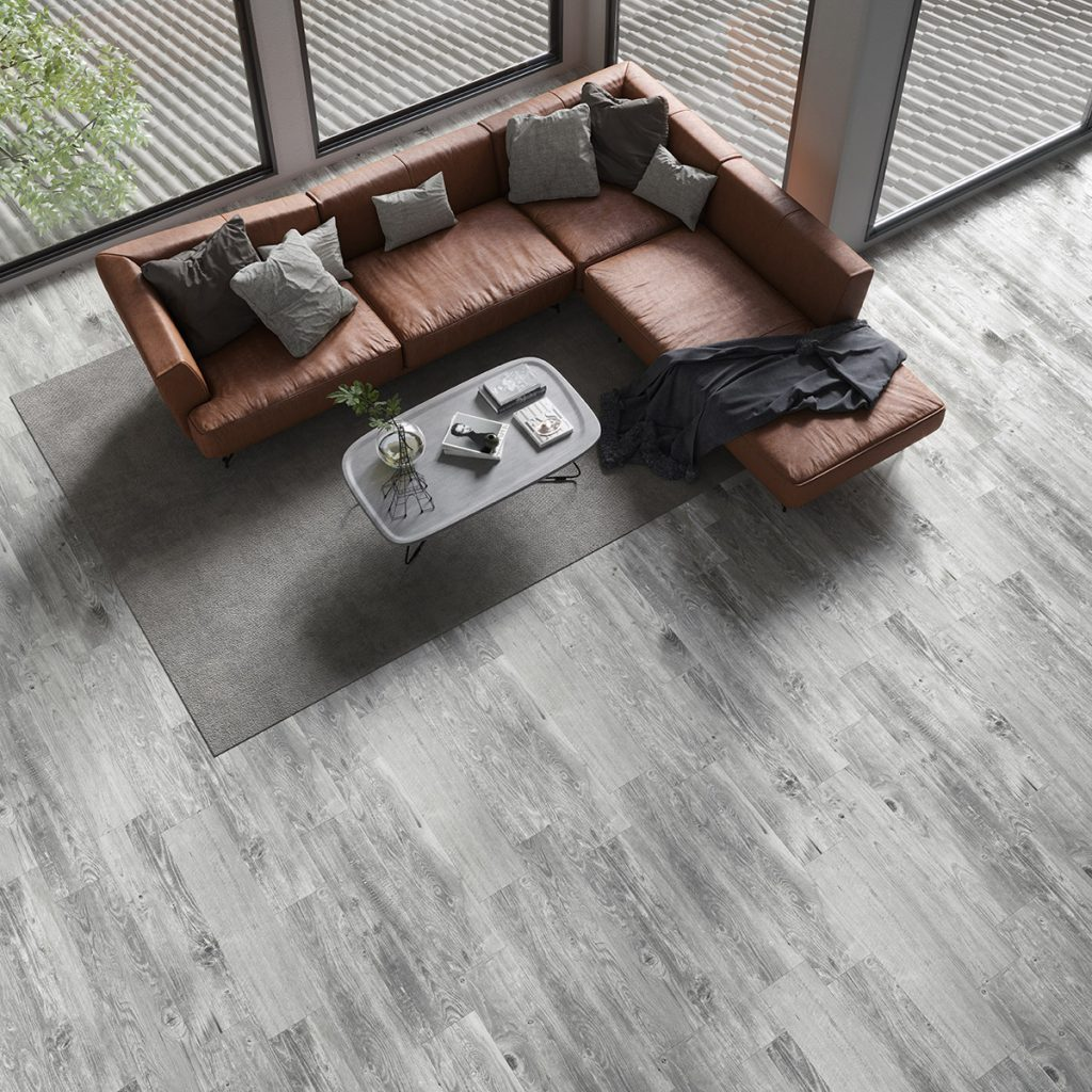 legno-grigio-biancogres