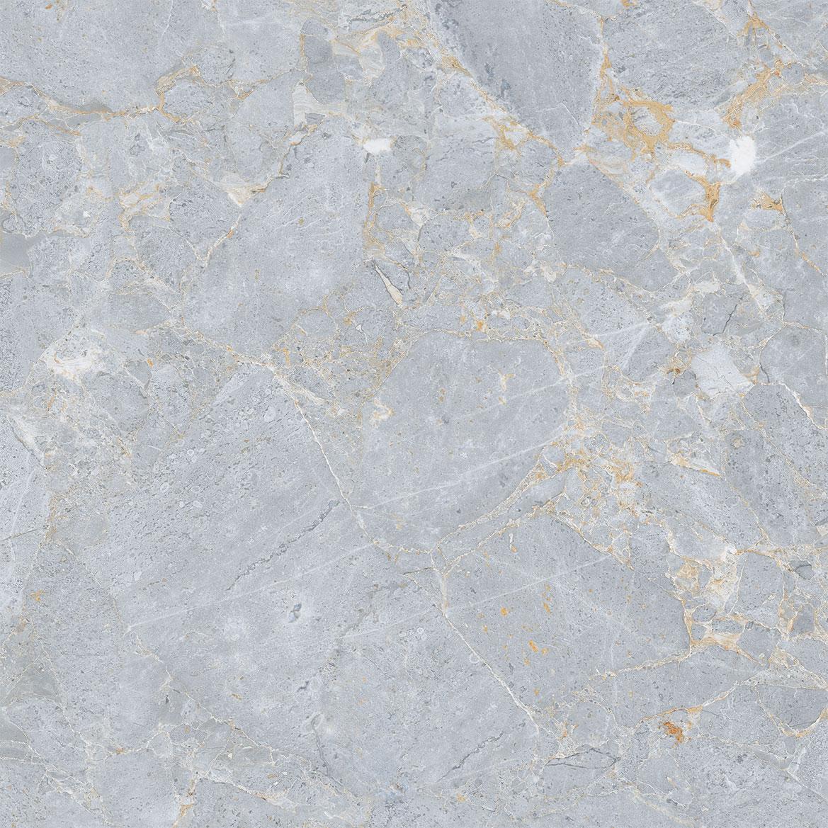 porcelanato marmo grigio oro biancogres