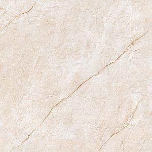marmore biancogres golden beige