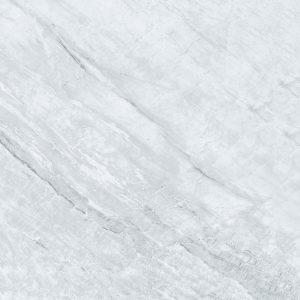 porcelanato marmo argento biancogres