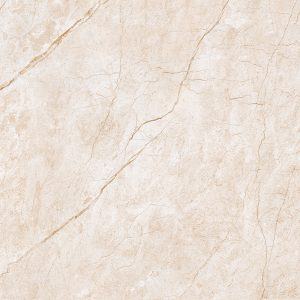 porcelanato golden beige