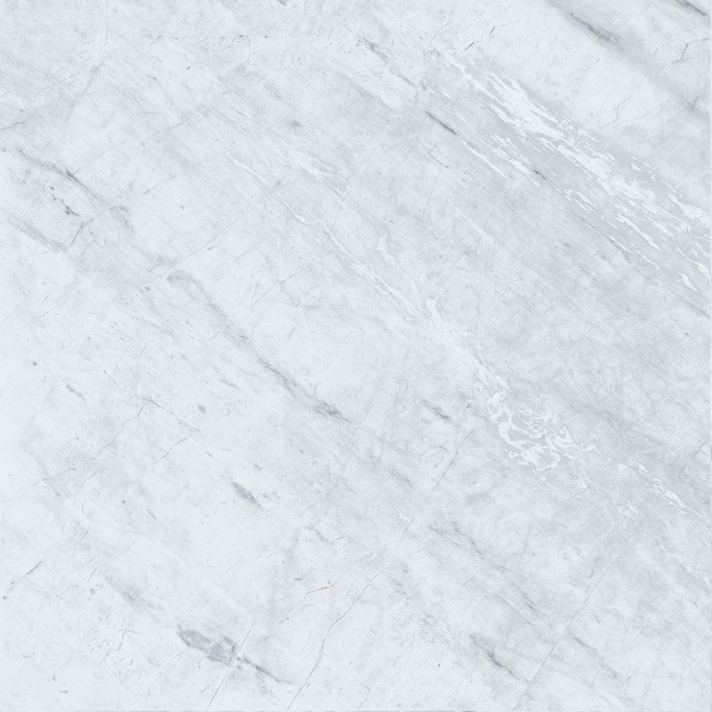 porcelanato marmo argento satin biancogres