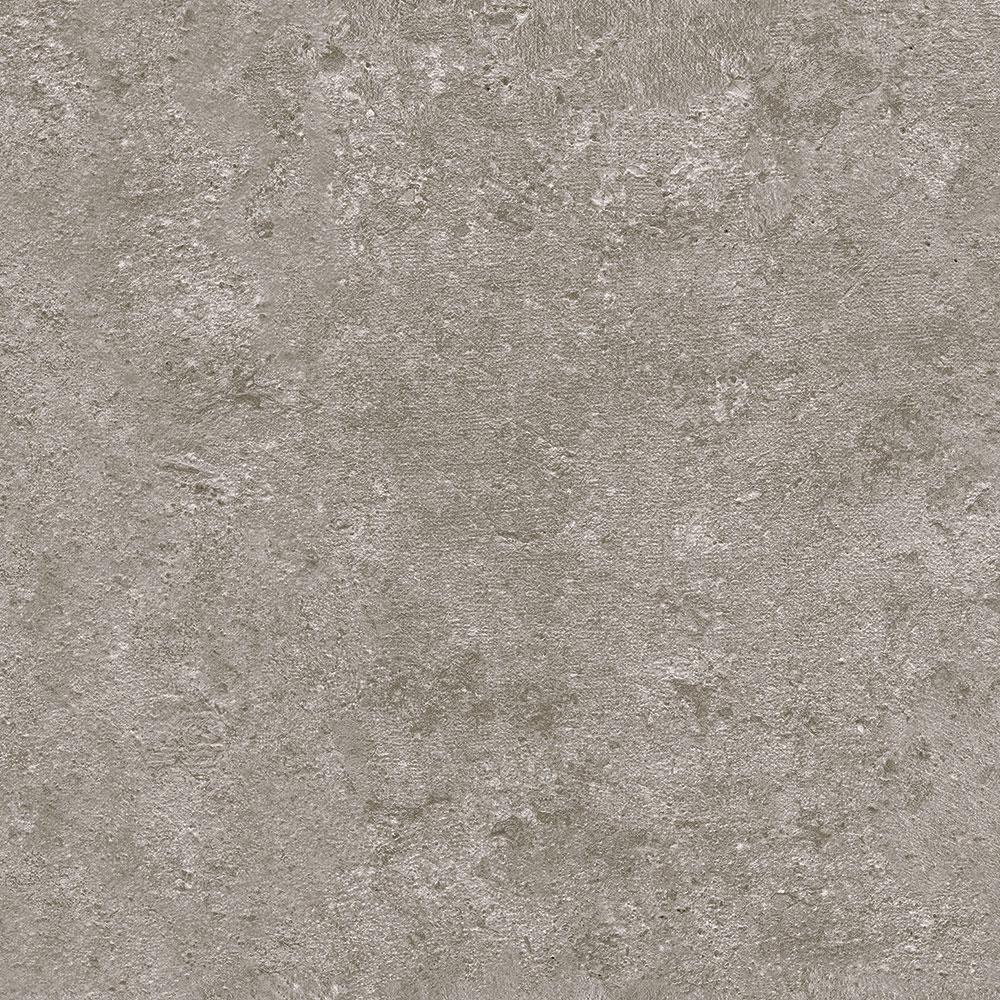 pietra nicolau castano
