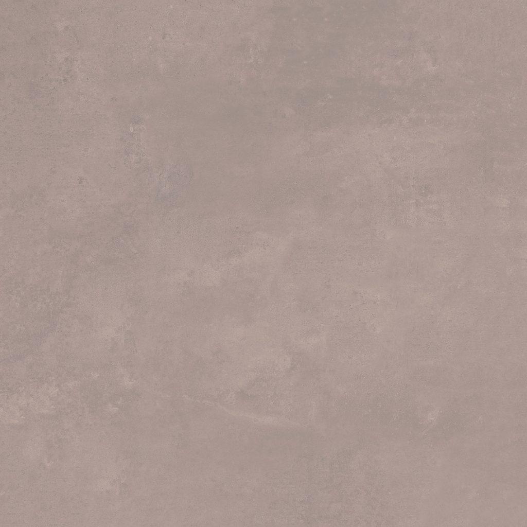 porcelanato tribeca fendi biancogres