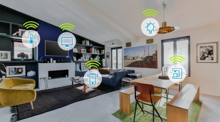 casas futuristas