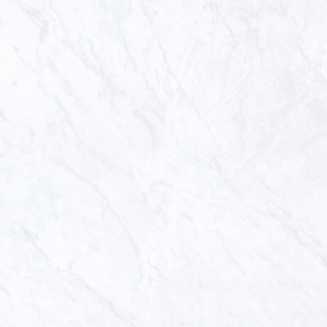 porcelanato marmo egeu