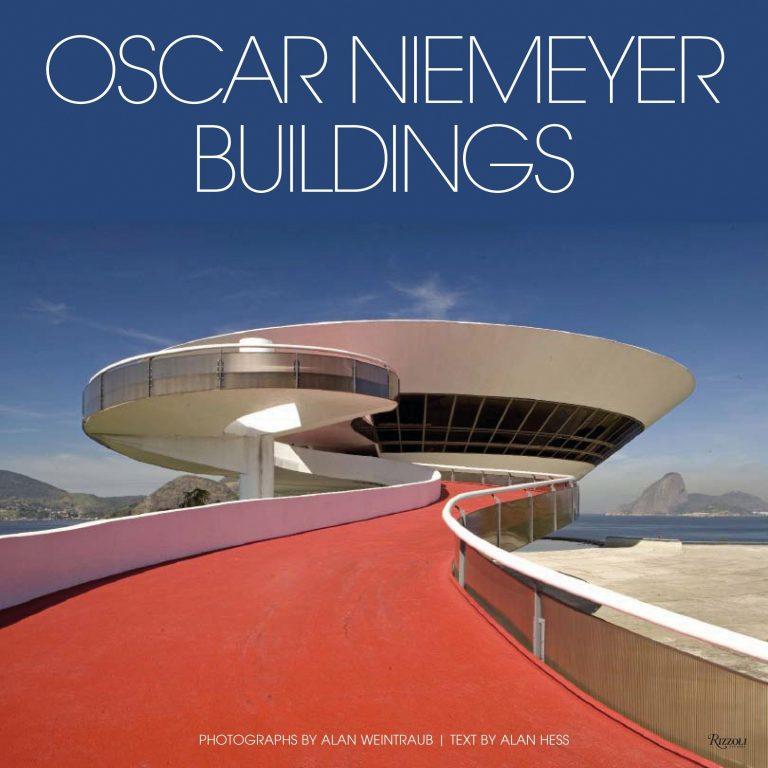 livros de arquitetura e urbanismo