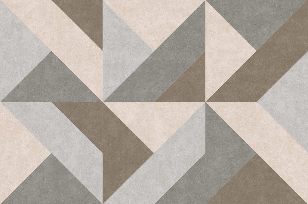mosaico_porcelanato