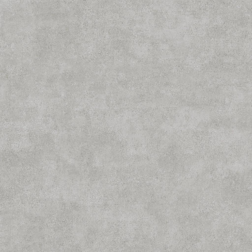 porcelanato-biancogres-metropoli
