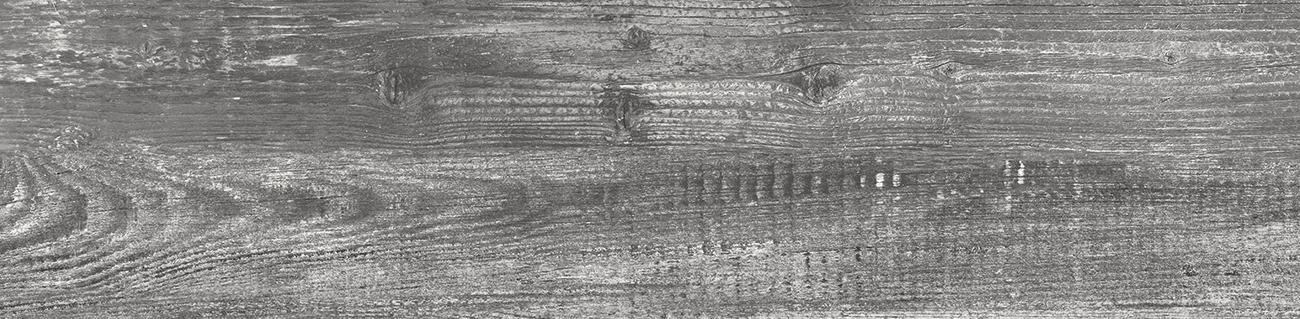 legno grigio