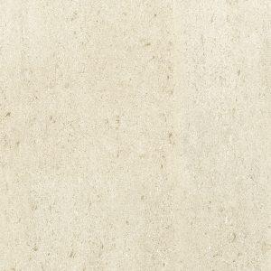 porcelanato-lipica-bianco