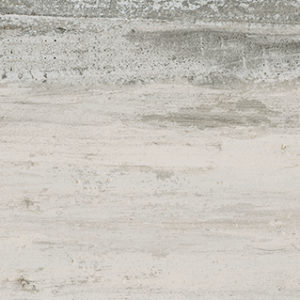 porcelanato-biancogres-scandinavo
