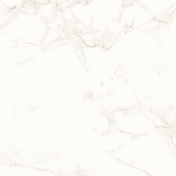 porcelanato-statuario-satin-biancogres