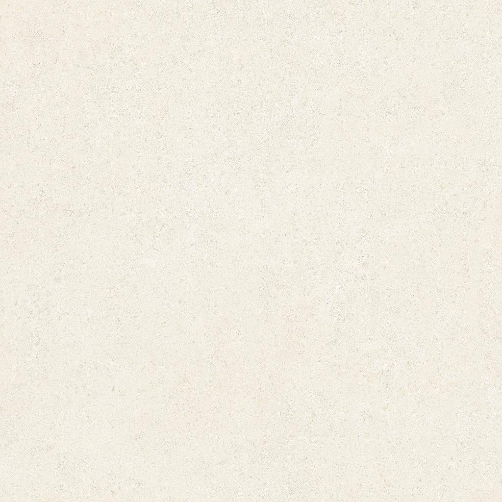 trento-bianco-porcelanato