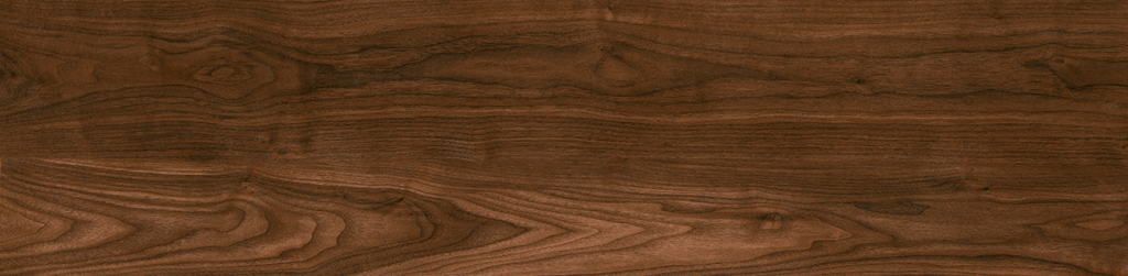 porcelanato-madeira-yankee