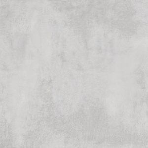 porcelanato studio gray