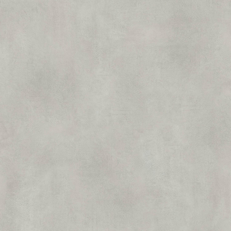 vinilico-biancogres-cemento