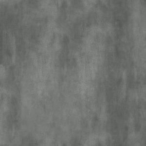 cemento-grafite-vinilico