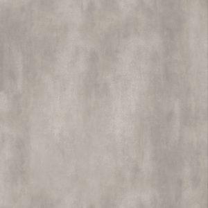 cimento-grigio-vinilico