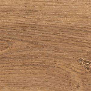 vinilico-biancogres-madeira-lazio