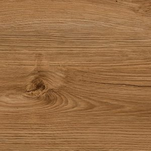 vinilicos-liguria-madeira