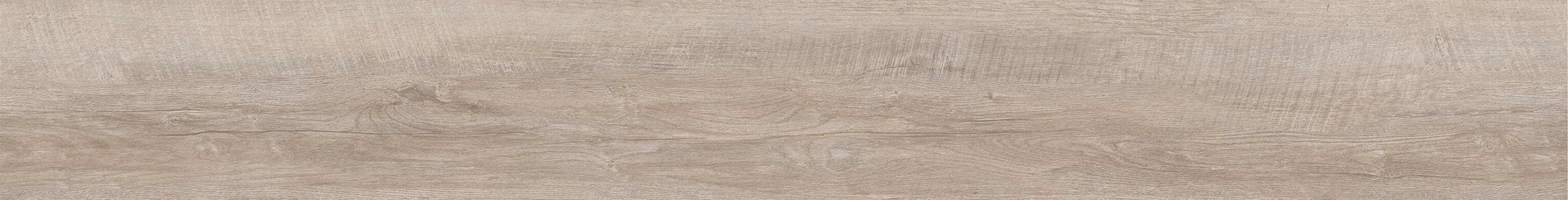 vinilicos-biancogres-clicado-marino