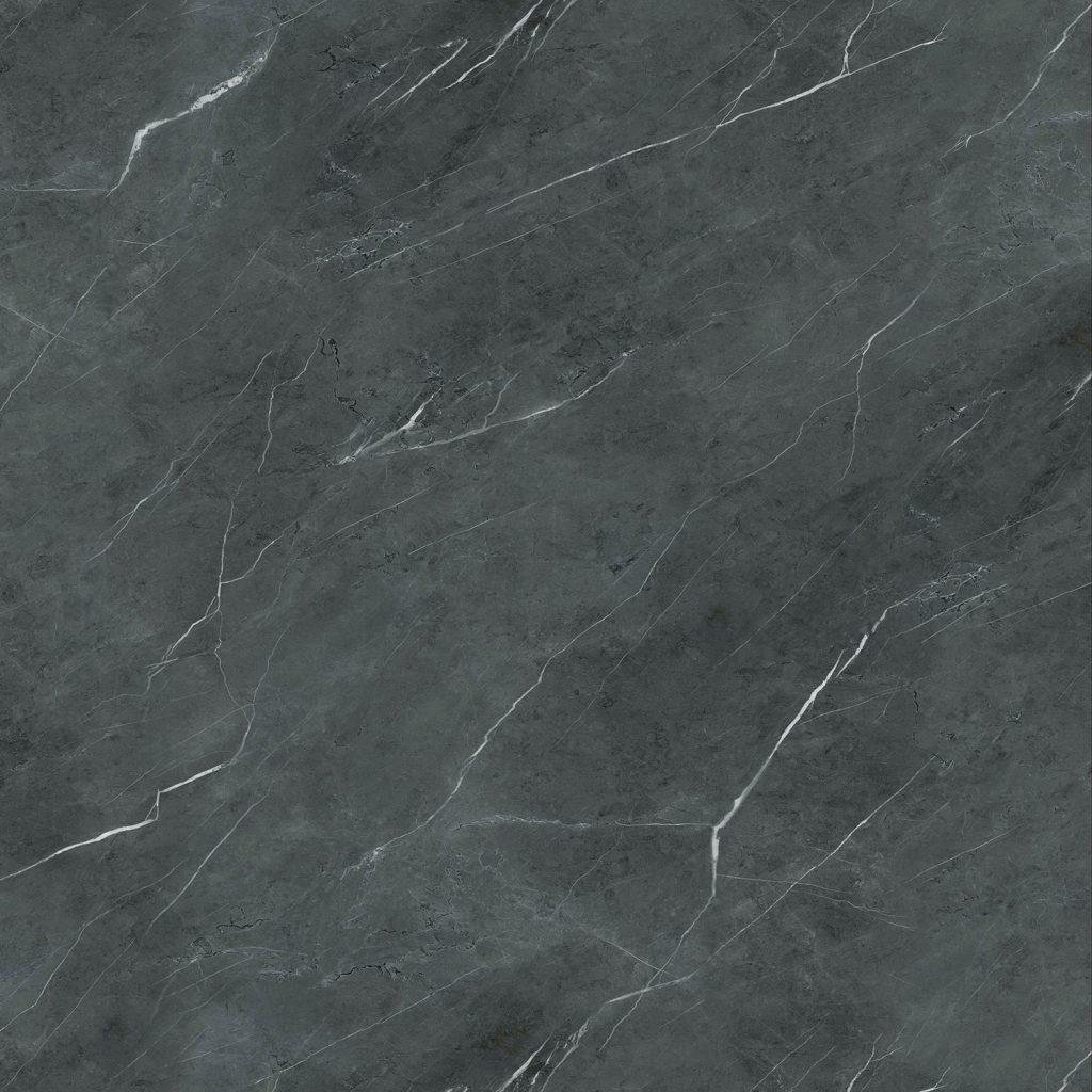 vinilico-marmo-nero