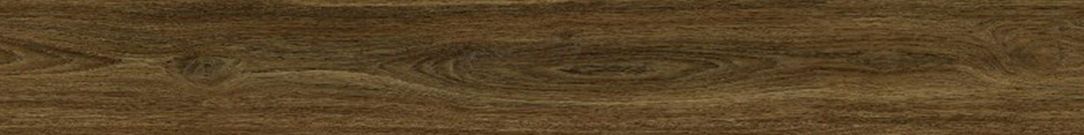 vinilicos-biancogres-monterosso