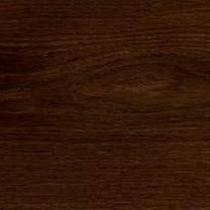 vinilico-biancogres-navona