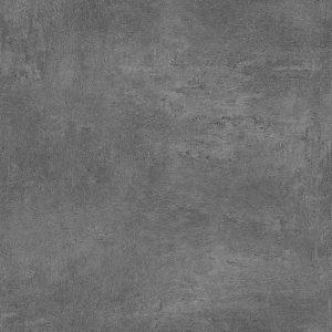 pietra-grafite-vinilico