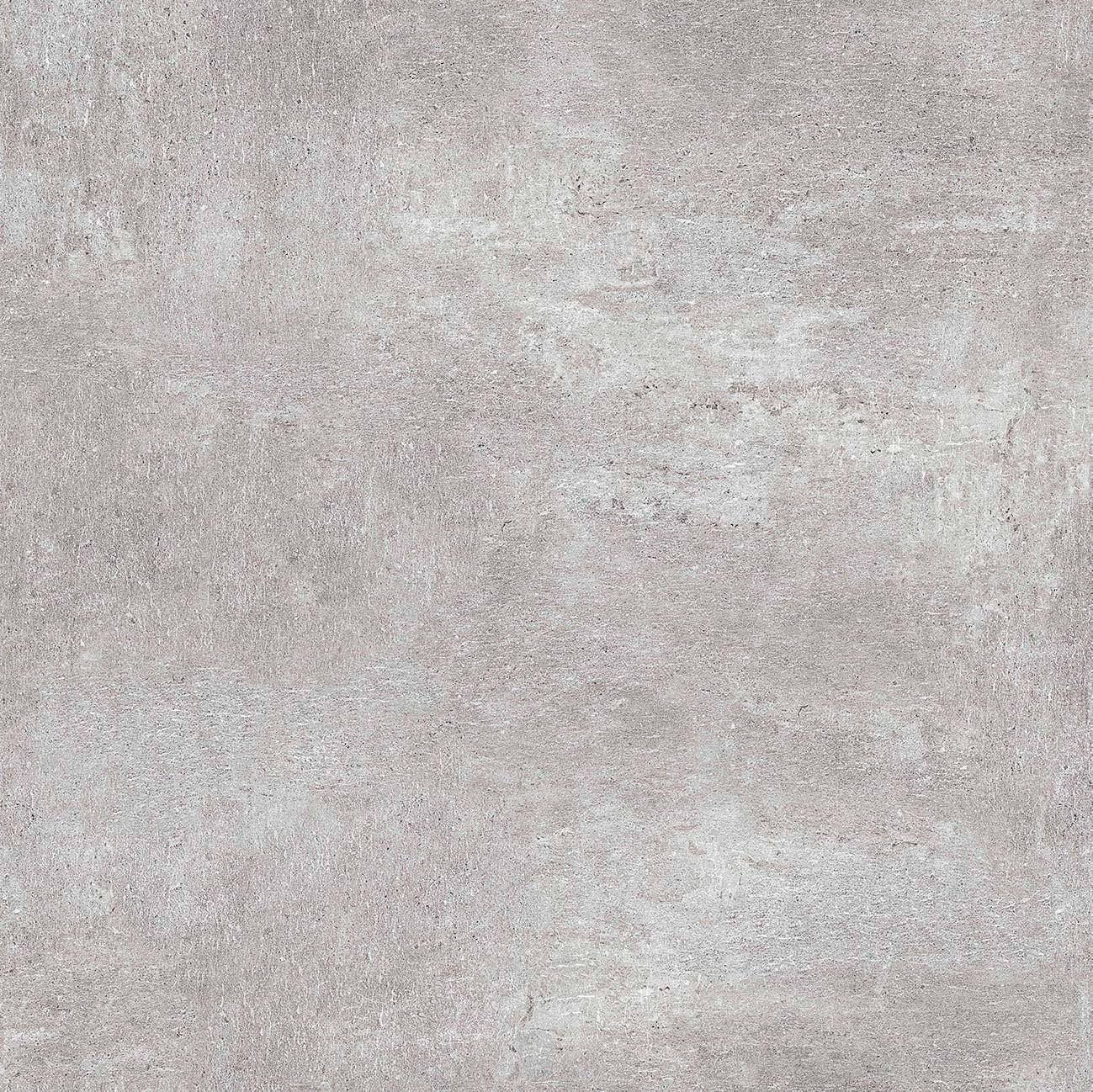 vinilico-pedra-biancogres