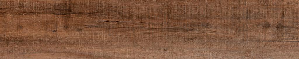 vinilicos-madeiras