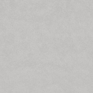 BIANCOGRES-SUPERGRES-PORFIDO-GRIGIO-AD4-60X60