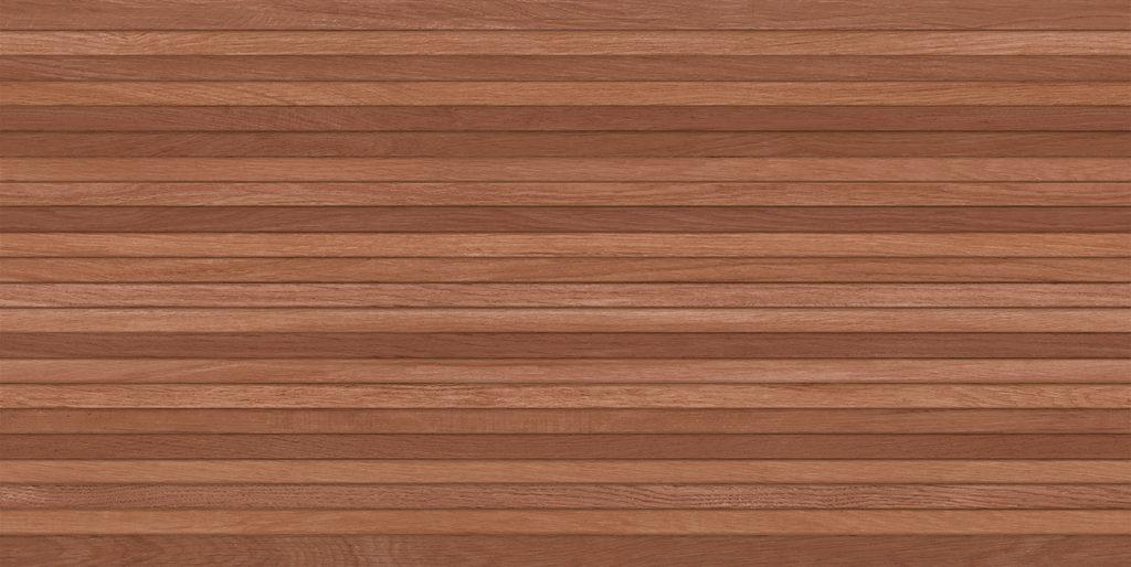 rig legno