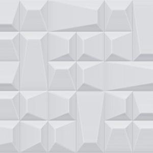 REVESTIMENTO_BIANCOGRES-GEOMETRIC-BIANCO-32X60