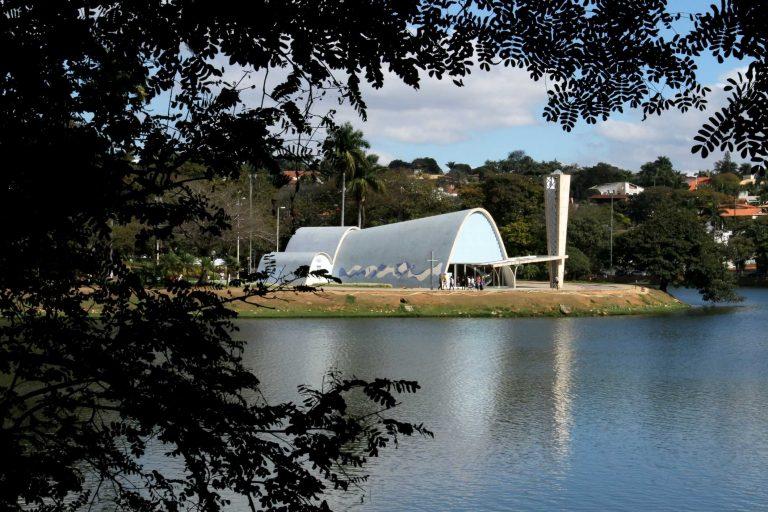 arquitetos brasileiros