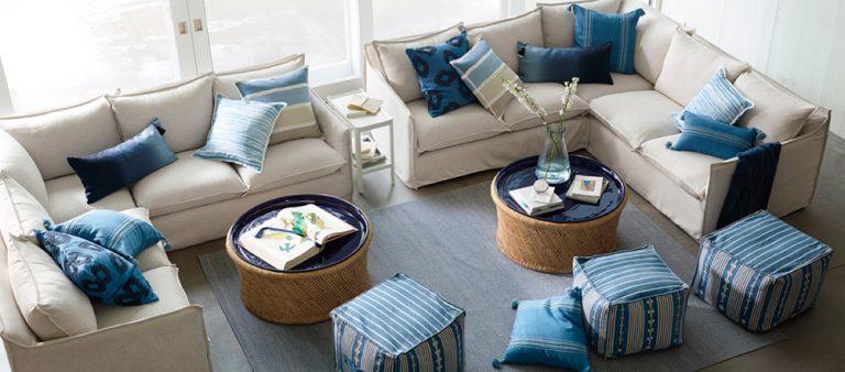 decoracao-azul-ton-sur-ton